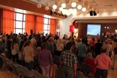 2017-07_Regio-Gathering 016
